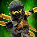 Download Guide LEGO Ninjago Shadow New 1.1 APK