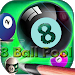 Download Guide New 8 Ball pool 1.0 APK