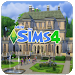 Download Guide New The Sims 4 1.0 APK