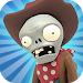 Download Guide For Plants vs Zombies 2 1.0 APK