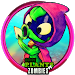 Download Guide Plants vs Zombies Heroes 1.1 APK