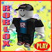 Download Guide_ ROBLOX 1.1 APK