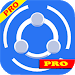 Download Guide SHAREit Pro 2.2 APK