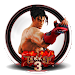 Download Guide Tekken 3 New 1.2 APK