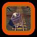 Download Guide Temple Run 2 1.0.0 APK