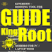 Download Guide To KingRoot Complete 1.0 APK