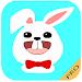 Download Guide Tutu Helper tutuapp 1.0 APK