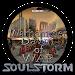 Download Guide Warhammer Dawn Of War 1.2 APK