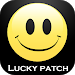 Download Lucky tips Pacther 3.0 APK