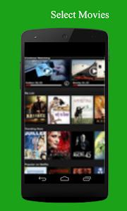 Download Guide for Amazon Prime Video 1.0 APK