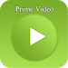 Download Guide for Amazon Prime Video 1.0 APK