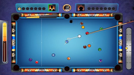 Download Pool Billiards 7 APK