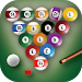 Download Pool Billiards 7 APK