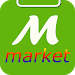 Download Guide for Mobo Market 1.0 APK