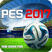 Download Guide for PES 2017 1.1 APK