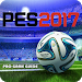 Download Guide for PES 2017 1.2 APK