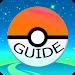 Download Guide for Pokemon GO 1.0 APK