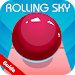 Download Guide for Rolling Sky Advice 1.0 APK