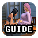 Download Guide for The Sims 4 Cheats 1.0 APK