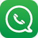 Download Guide for Whatsapp Update 1.0 APK