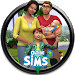Guide for the Sims3