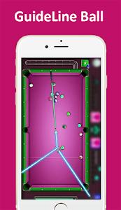 Download Guideline Ball Pool Pro Prank 1.0 APK