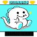 Download Guides For BIGO Diamond 1.0 APK
