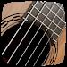 Download Guitar Tuning Helper 1.0 APK