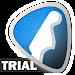 Download GuitarTapp - Tabs & Chords 2.8.9 APK