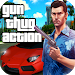 Download Gun Thug Action 1.0 APK