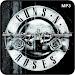Download Guns N' Roses All Song 1.0 APK