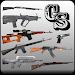 Download Guns Sound 1.18.5 APK
