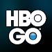 Download HBO GO ®  APK
