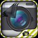Download HD Camera 2.0.0 APK