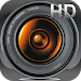 Download HD Camera High Quality HQ Cam 1.54 APK