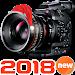 Download HD Camera Pro 2018 1.7 APK