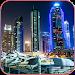 Download HD Dubai Wallpapers ★★★★★ 1.03 APK