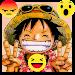 Download HD Luffy Wallpaper 1.2 APK