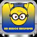 Download HD Mini Wallpaper On 2.0.0 APK