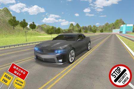Download Offroad Car Drifting 3D: Car Drifting Games 1.1 APK