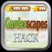Download Hack For Gardenscapes -->Prank 1.0 APK