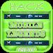 Download Hack For Mobile Legends Game App Joke - Prank. 1.0 APK
