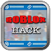 Download Hack For ROBLOX The New Prank! 1.0 APK