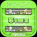 Download Hack For Sims Freeplay Game App Joke - Prank. 1.0 APK