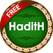 Download Hadith 6-in-1 Free 1.06 APK