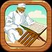 Download Hadits Shahih Imam Muslim 1.0 APK