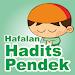 Download Hafalan Hadits Pendek 2.0 APK