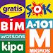 Download Haftanın Ürünleri - Aktüel Ürünler & Kataloglar 2.2 APK