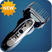 Download Hair Clipper Prank 1.0.6 APK