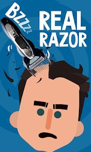 Download Hair Clipper Prank 1.0.6 APK